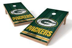 Minnesota Vikings Boards Homemade Cornhole Boards