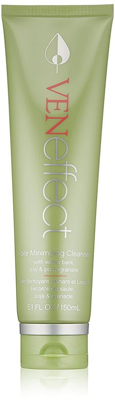 VENeffect Pore Minimizing Cleanser, 5.1 fl. oz. -- Want to know more, click on the image.