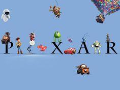 A Birthday For Pixar's RenderMan Software - IEEE Spectrum