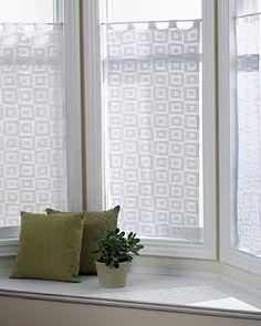 bonitas cortinas