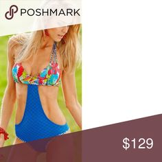 c339ebd9d0e3c Beautiful bikinis and monokinis available from Lush Wear - South Africa # sabzswimwear #luxuryswmwear #sabz #lushwear #southafrica #swi… | SABZ  Swimwear ...