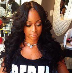 "www.sinavirginhair.com Cheap Body Wave (10inch) Top Lace Closure 4""x4"" +3 Bundles Brazilian Virgin Hair Extensions 8""-28"" ,Total 4 Bundles,DHL Freeshiping sinavirginhair@gmail.com WhatsApp:+8613055799495"