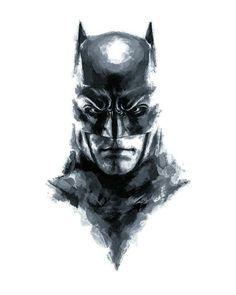 The Batman by John Aslarona - Batman Poster - Trending Batman Poster. - The Batman by John Aslarona Batman Poster, Batman Artwork, Batman Wallpaper, Dark Wallpaper, Avengers Wallpaper, Joker Comic, Batman Comic Art, Le Joker Batman, Batman Robin