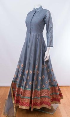 INDIAN CLOTHING ONLINE USA