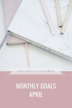Silver Lining, News Articles, Lifestyle Blog, Dutch, Om, Goals, Sweet, Candy, Dutch Language