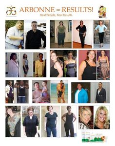 Arbonne = Real Results! Amazing! The arbonne products are amazing! Love the shakes!    http://www.ashleyshafer.myarbonne.com