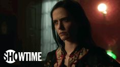 Penny Dreadful   'My Own Research on Dracula' Official Clip   Season 3 E...