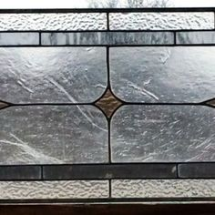 Image result for grey stained glass