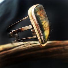 Tie Clip, Jewelery, Accessories, Fashion, Jewlery, Moda, Jewels, Jewerly, Fashion Styles