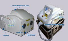 Portable Hair Removal IPL Machine ,elight hair removal machine,shr ipl, opt shr