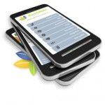web mobile inntro (french)