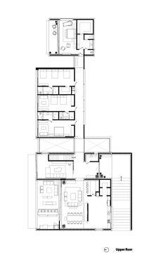 Galería - Casa MM / Elías Rizo Arquitectos - 151
