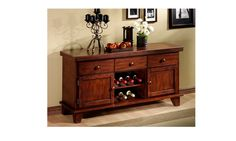 Farmers Home Furniture : Another Home Furniture Idea:Small And Low Farmers  Home Furniture Free