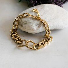 Χειροποίητο Κολιέ Eternity|3rd Floor Χειροποίητα Κοσμήματα Gold Necklace, Jewels, Bracelets, Silver, Men, Gold Pendant Necklace, Bijoux, Money, Gemstones
