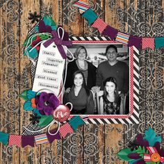 Created using Bekah E. Designs Together Collection http://www.gottapixel.net/store/product.php?productid=10022586&cat=0&page=1  #BekahEDesigns #Together #DigitalScrapbooking