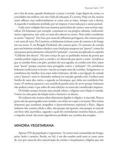 Página 277  Pressione a tecla A para ler o texto da página