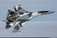 cazas y bombarderos rusos
