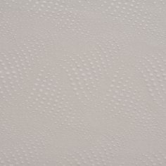 Gray Abstract Wave Dot Pattern Texture Brocade Jacquard Upholstery FabricThe K4486 upholstery fabric by KOVI Fabrics features Contemporary, Abstract or Geometric, Juvenile pattern and Grey or Silver as its colors. It is a Brocade or Matelasse, Damask or Jacquard type of upholstery fabric and it is made of 65% cotton, 35% polyester material. It is rated Exceeds 30,000 Double Rubs (Heavy Duty) which makes this upholstery fabric ideal for residential, commercial and hospitality upholstery…