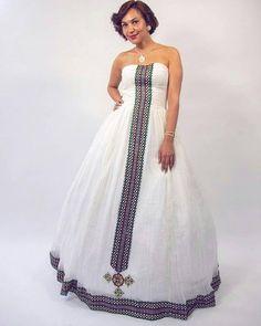 #Ethiopian_Fashion, #EthiopianFashion,