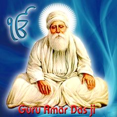 Guru Nanak Wallpaper, Sai Baba, Third, Wordpress, Congratulations, Motivational, Spiritual, Gallery, Roof Rack