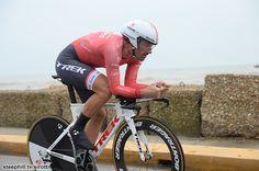 2015 tirreno-adriatico photos stage-07 - Fabian Cancellara (Trek Factory Racing)