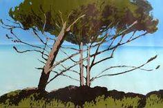 Image result for alice goldin artist Alice, Artist, Image, Artists