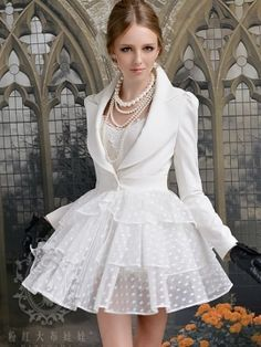 Timeless Fashion Trends Picture