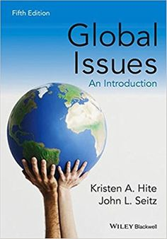 Human diseases 8th edition pdf download e book books pinterest global issues an introduction 5th editionisbn 13 978 1118968857isbn 10 fandeluxe Images