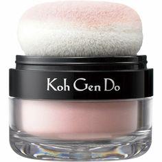 Koh Gen Do Cheek Color, $41