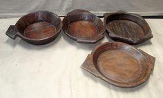 Bowl w/handle - Orient House