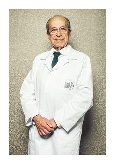 Doutor Antunes de Azevedo - Medicina Interna e Nefrologia