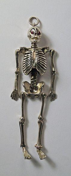 Solomon Blanckensee & Sons Ltd Silver Maker's Mark - Purely Silver Warriors Standing, Boat Drawing, Human Skeleton, Novelty Items, Solomon, Makers Mark, Art Nouveau, Sons, Skull