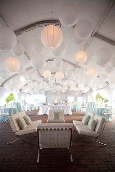 Salt Harbor Designs - home - Paul + Michelle- PartII