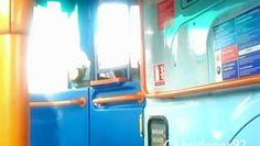 Stagecoach London ALX400 Dennis Trident ZF route 294 #londonbus #london #transport #buses #redbus #doubledecker #tfl #londontransport #londonbuses #video Red Bus, London Bus, London Transport, Trident, Buses, Transportation, Videos, Busses
