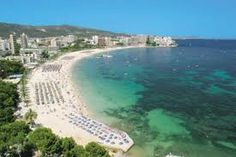 magaluf - Google Search