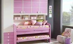 Imagini pentru kids small room