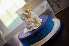 """Keeper of [Beautiful] Memories: """"On The Night You Were Born"""" Birthday Ideas"""