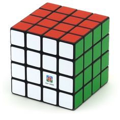 Eastsheen 4x4x4