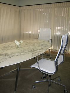 Spaces Modern Office Design, Pictures, Remodel, Decor and Ideas - page 6