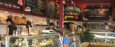 Italian Market is a favorite spot for lunch. Amazing food, great service and a groceteria to pick up those specialty items to have on hand in your own kitchen. Italian Bakery, Italian Market, Atlantic Canada, Couscous Salad, Best Sandwich, Buy Local, Deli, Great Recipes, Catering