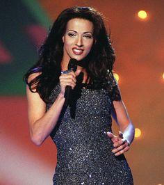 Israeli transsexual eurovision