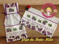 JOGO DE BATE-MÃO