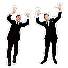 Make your own Benedict Cumberbatch bookmark! Save this file to your desktop & print on card stock.