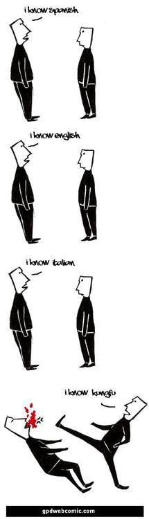 #webcomic #comics #cartoons #funny #art Funny Art, Funny Cartoons, Me Quotes, Ego Quotes, Cute Cartoon, Funny Comics