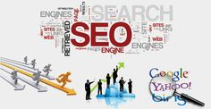 Howays is a one of best trusted professional SEO services provider.
