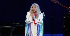 Kesha, Dr. Luke Battle Over Release of Singer's Medical Records #headphones #music #headphones