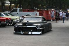Evil Cadillac