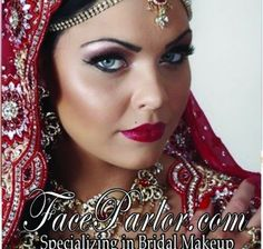 Wedding Hair and Makeup Queens Ny