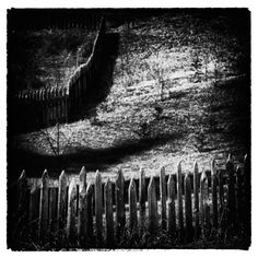 After a long break in creative living, started photographing in I consider photography a tool to capture t Camera Lens, Fine Art, Black And White, Landscape, Photos, Photography, Attila, Blanco Y Negro, Pictures