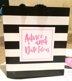Best No Cost kate spade Bridal Shower Favors Popular For some, marriage showers are a timeless tradition in which signifies a community of females collecting aroun. Bridal Shower Tables, Tea Party Bridal Shower, Bridal Shower Rustic, Bridal Shower Favors, Bridal Shower Decorations, Shower Party, Garden Bridal Showers, Disney Bridal Showers, Wedding Showers